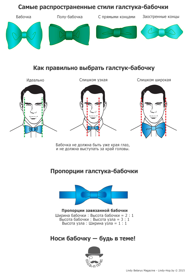 HOW-CHOOSE-BOW-TIE