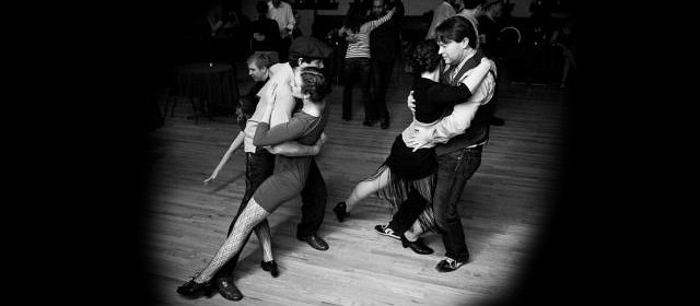 BLUES-DANCE-IN-MINSK