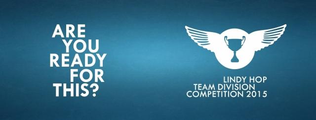 Lindy-Hop-Team-Division-Competition-2015-TITLE