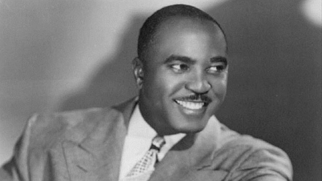 Jimmie-Lunceford-TITLE