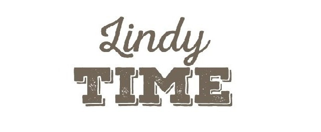 Amerikano-Lindy-Time-TITLE