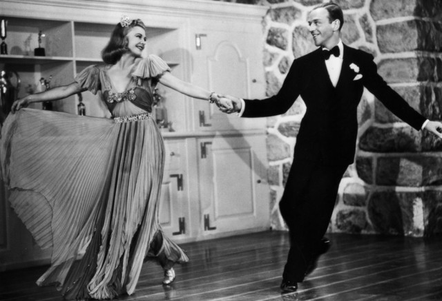 Fred-Astaire-Ginger-Rodjers-TITLE