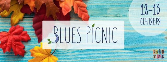 Blues-Picnic-2-TITLE