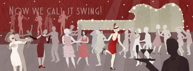 Now-We-Call-It-Swing-TITLE