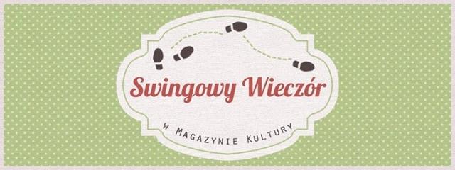 Potancowka-swingowa-TITLE