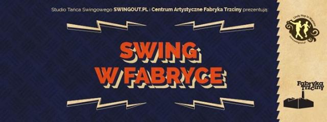 Swing-W-Fabryze-TITLE