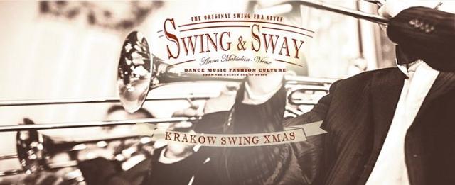 Krakow-Swing-Xmas-TITLE