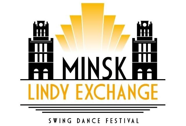 Minsk Lindy Exchange