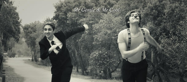 Mr-Gentle-Mr-Cool-TITLE
