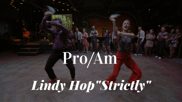 Pro-Am-Lindy-Hop-Strictly-TITLE