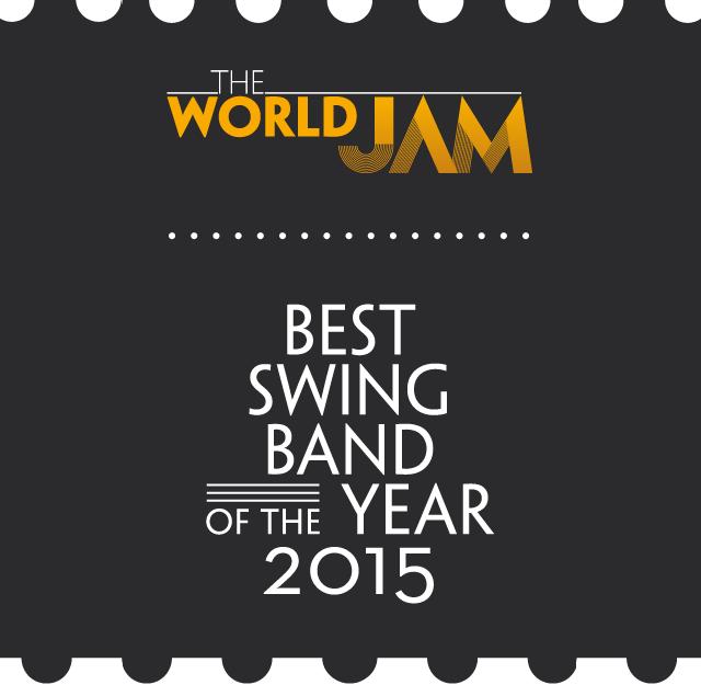 The-World-Jam-2015-TITLE