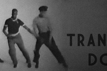 Tranky Doo