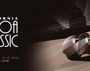 California-Balboa Classic 2016