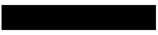 LINDY.MAG logo