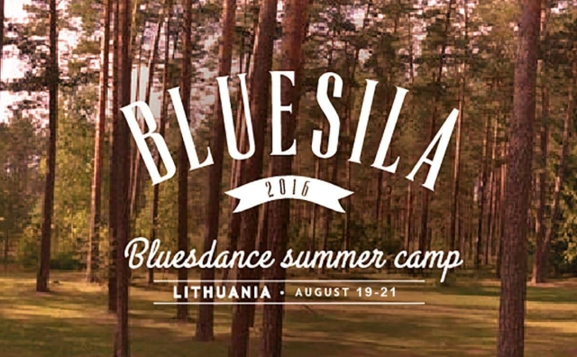Bluesila-2016