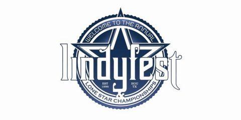 Lindyfest 2016