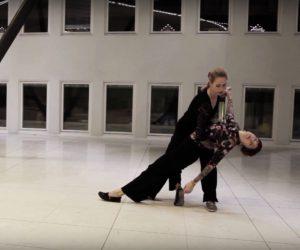 Decavitas Lindy Hop vs. Tango-2