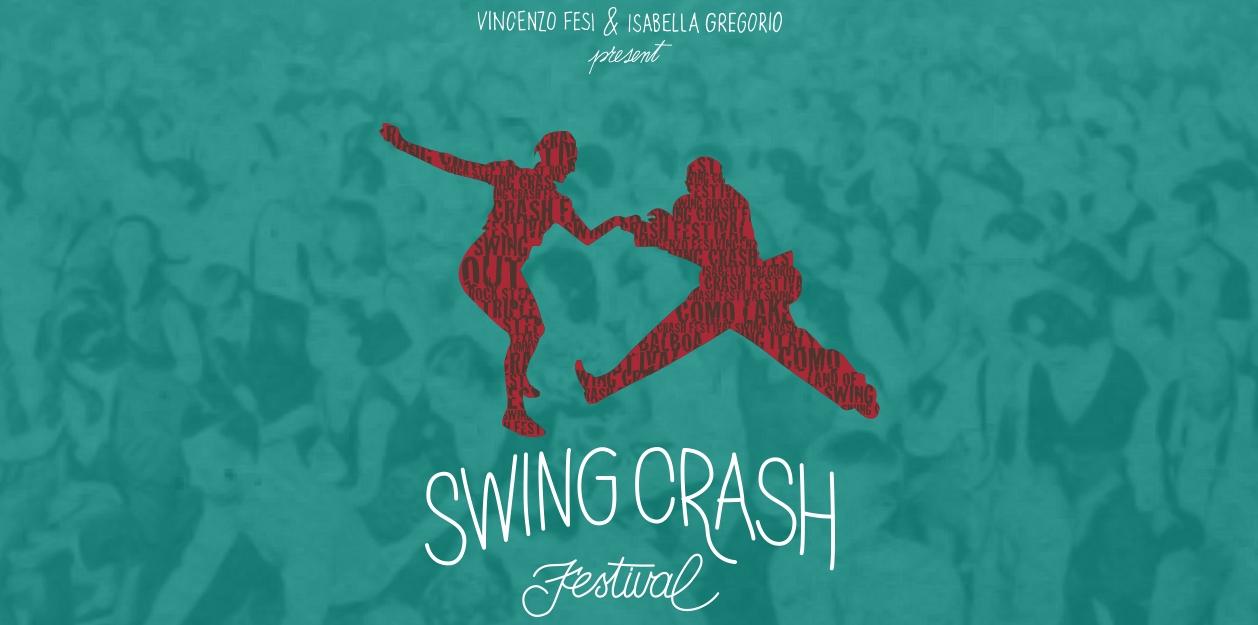 Swing Crash 2017