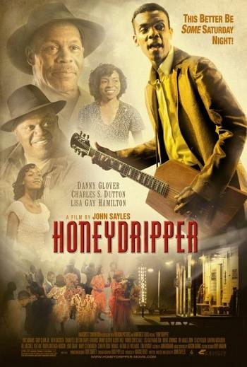 Honeydripper (2007)