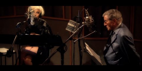 Tony Bennett, Lady Gaga - It Don't Mean A Thing