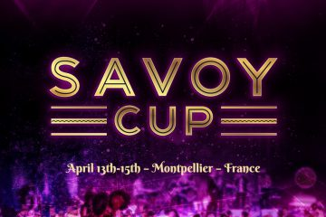 Savoy Cup 2018