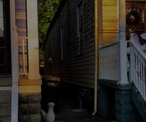 New Orleans Covid-19